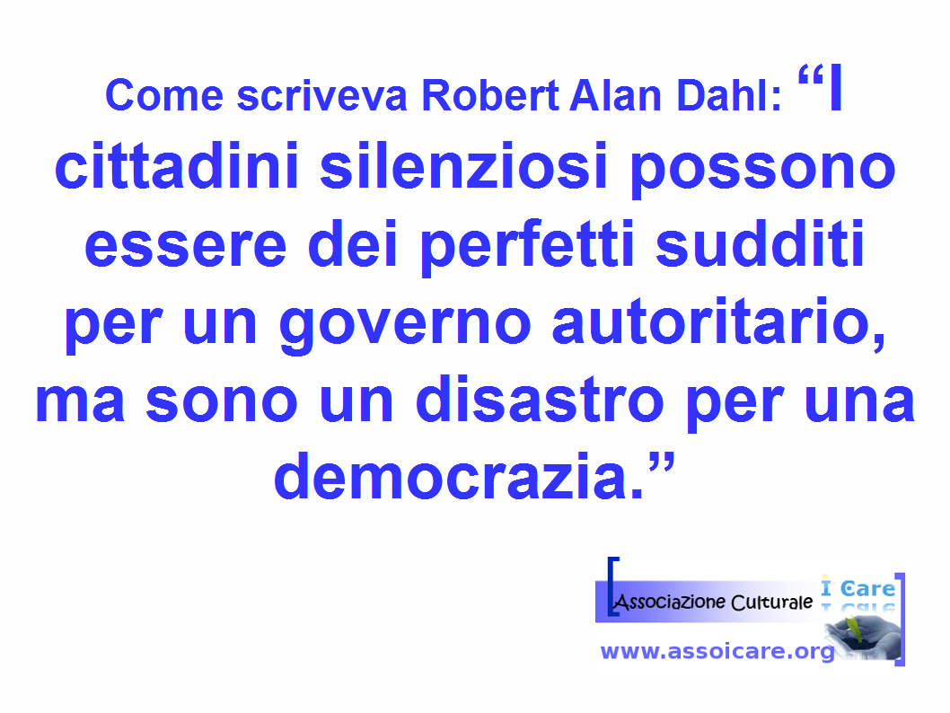 Presentazione_ICare_10