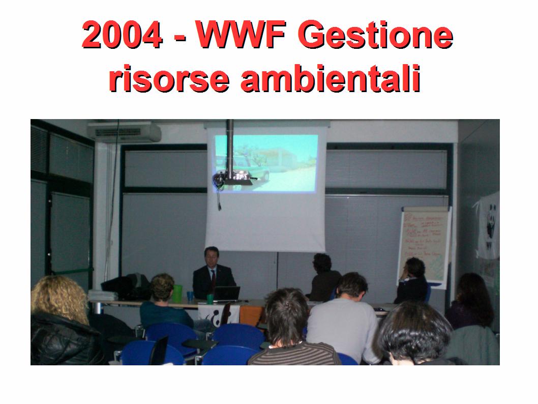 Presentazione_ICare_16