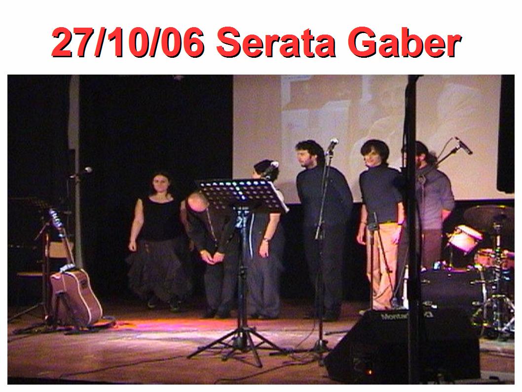 Presentazione_ICare_21