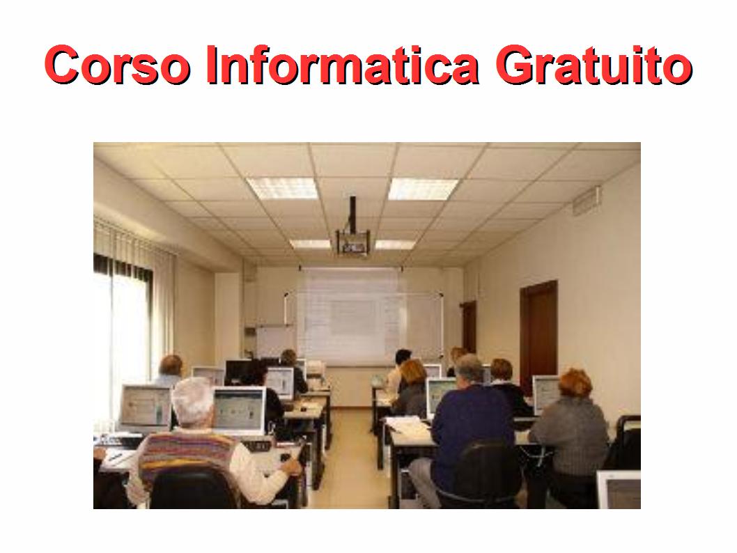 Presentazione_ICare_31