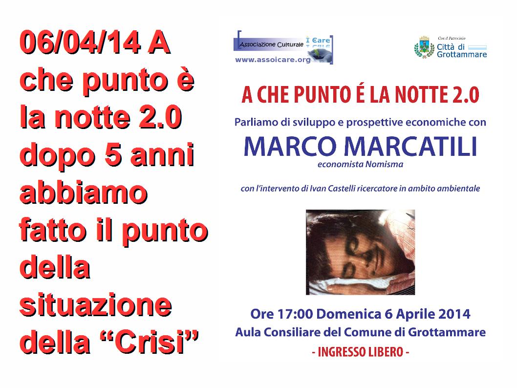 Presentazione_ICare_34
