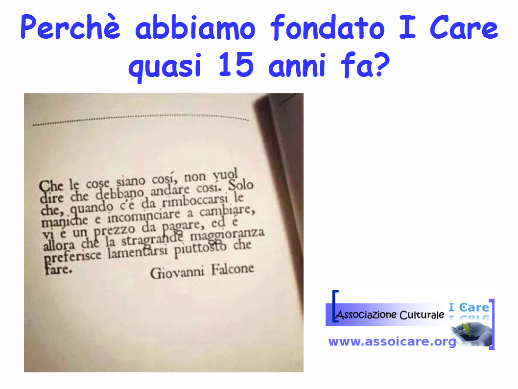 Presentazione_ICare_04