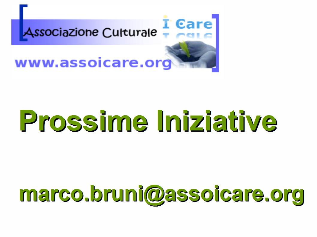 Presentazione_ICare_42