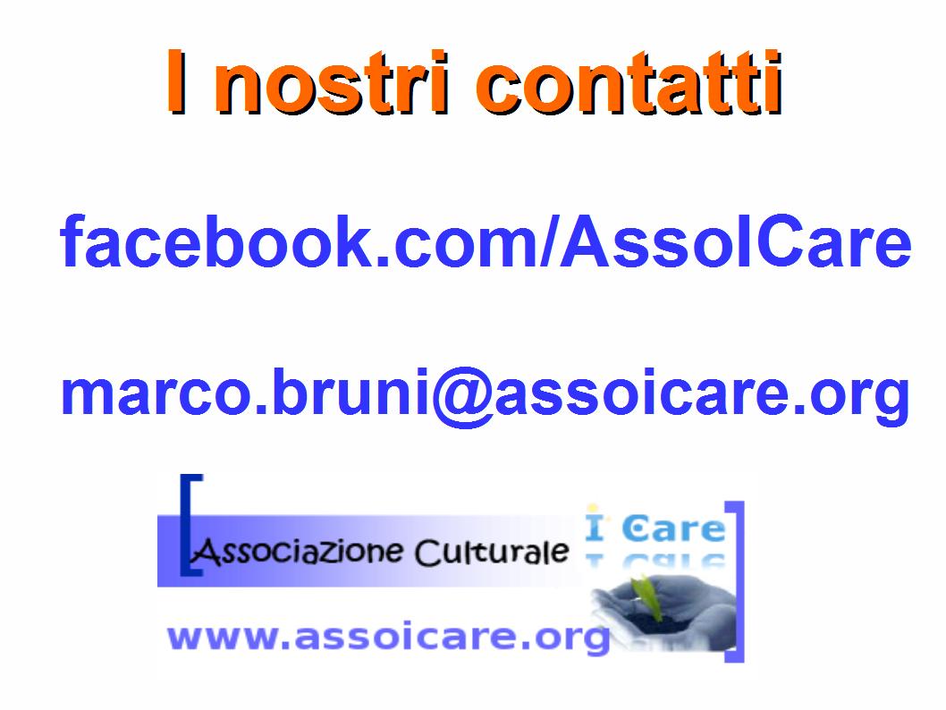 Presentazione_ICare_45