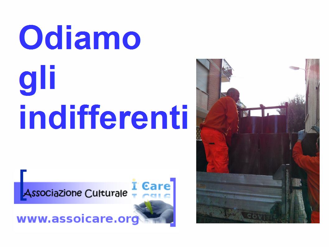 Presentazione_ICare_05