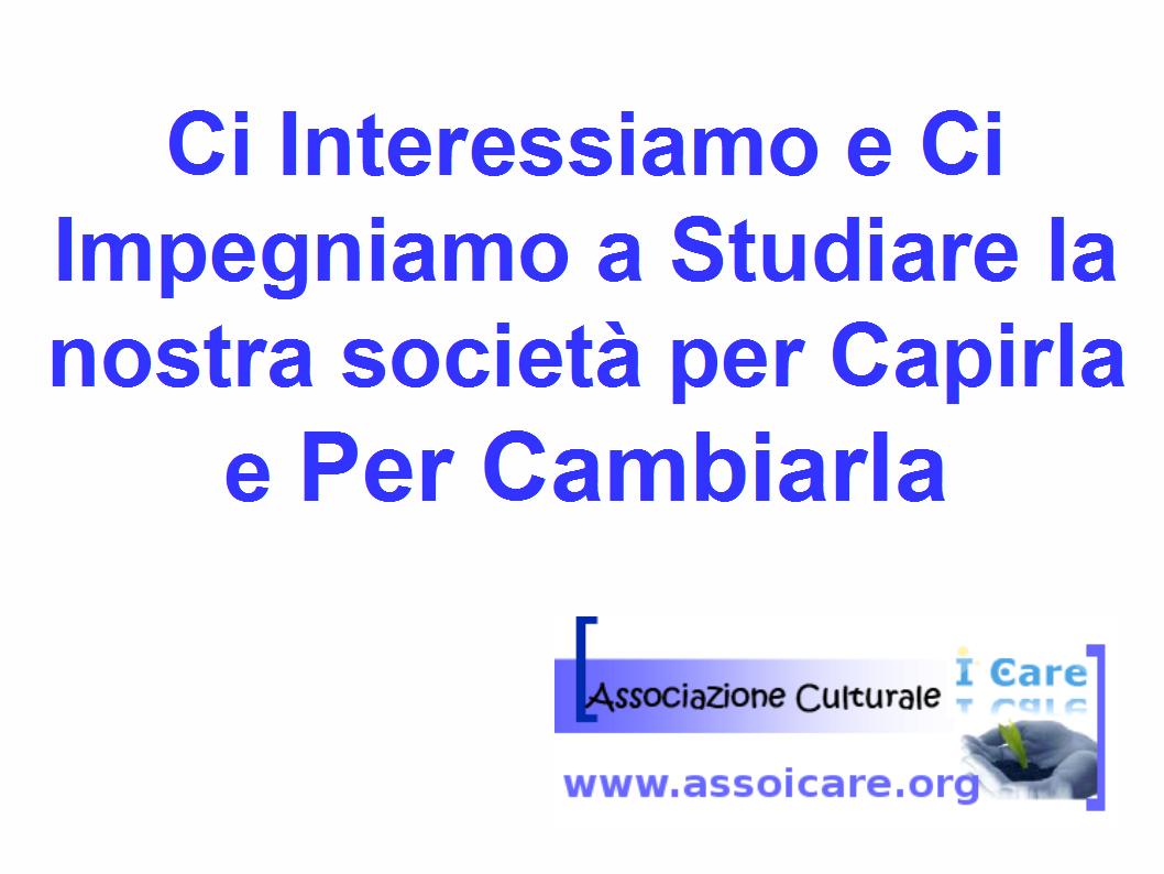 Presentazione_ICare_06