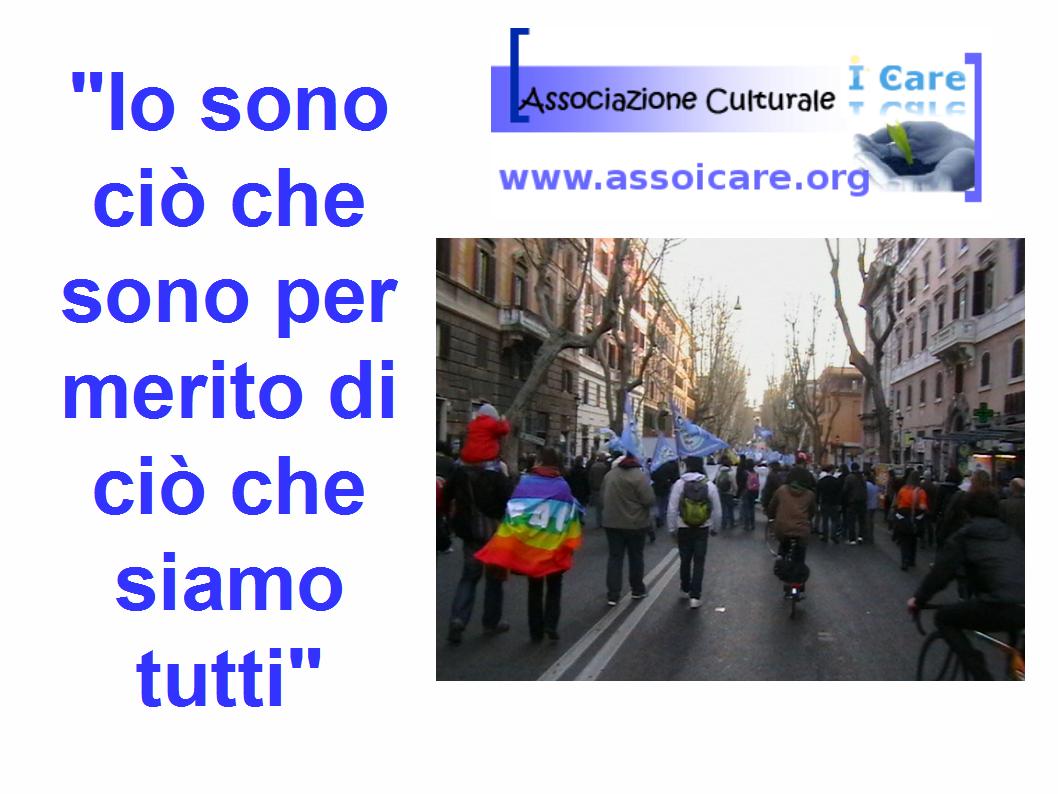 Presentazione_ICare_07