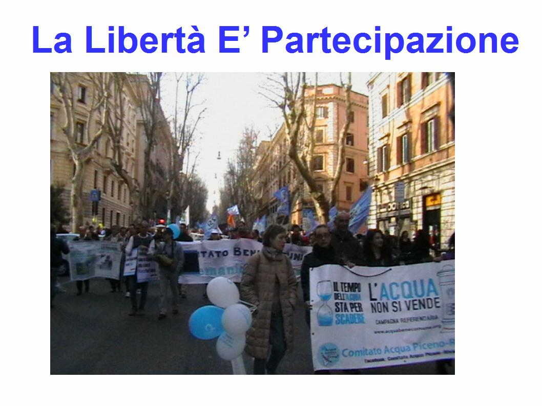 Presentazione_ICare_09