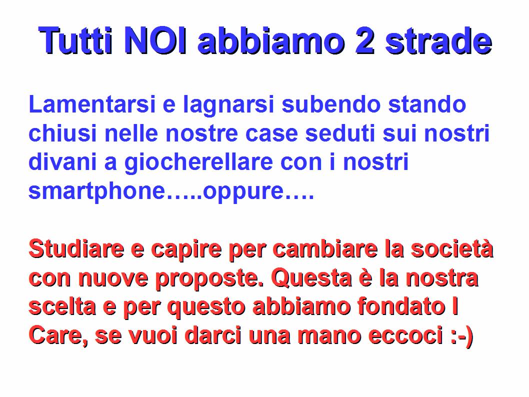Presentazione_ICare_13