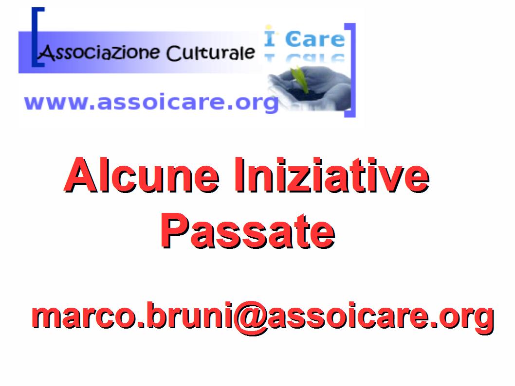 Presentazione_ICare_14