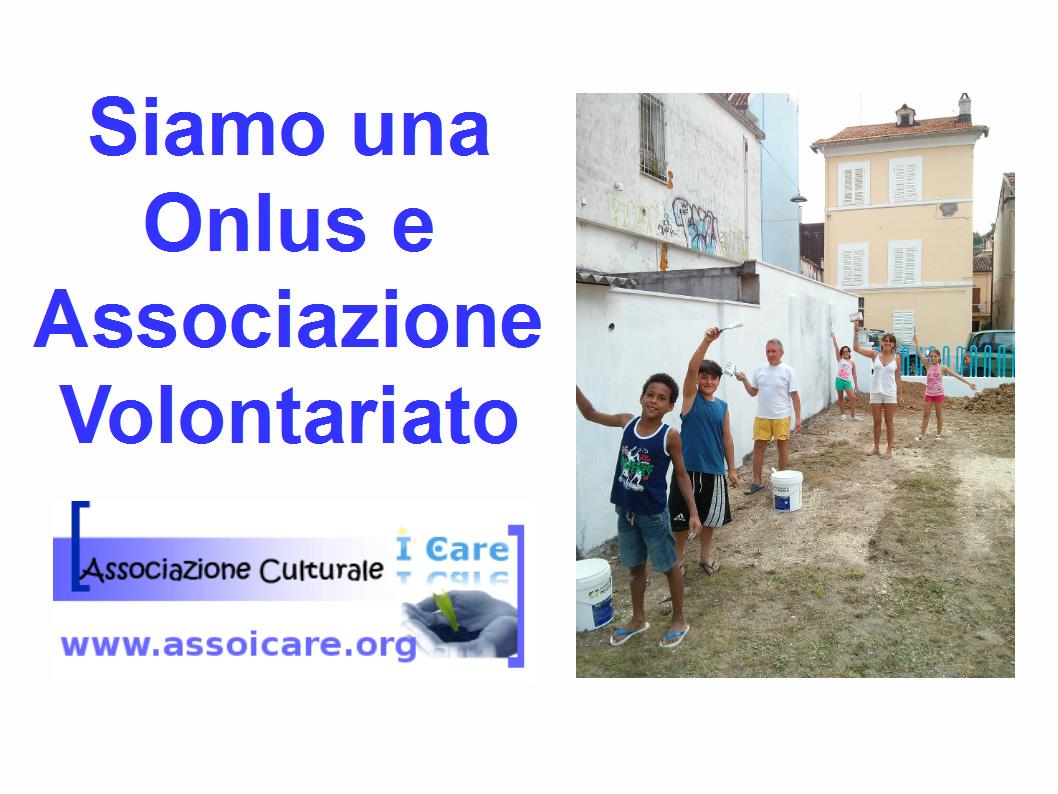 Presentazione_ICare_02