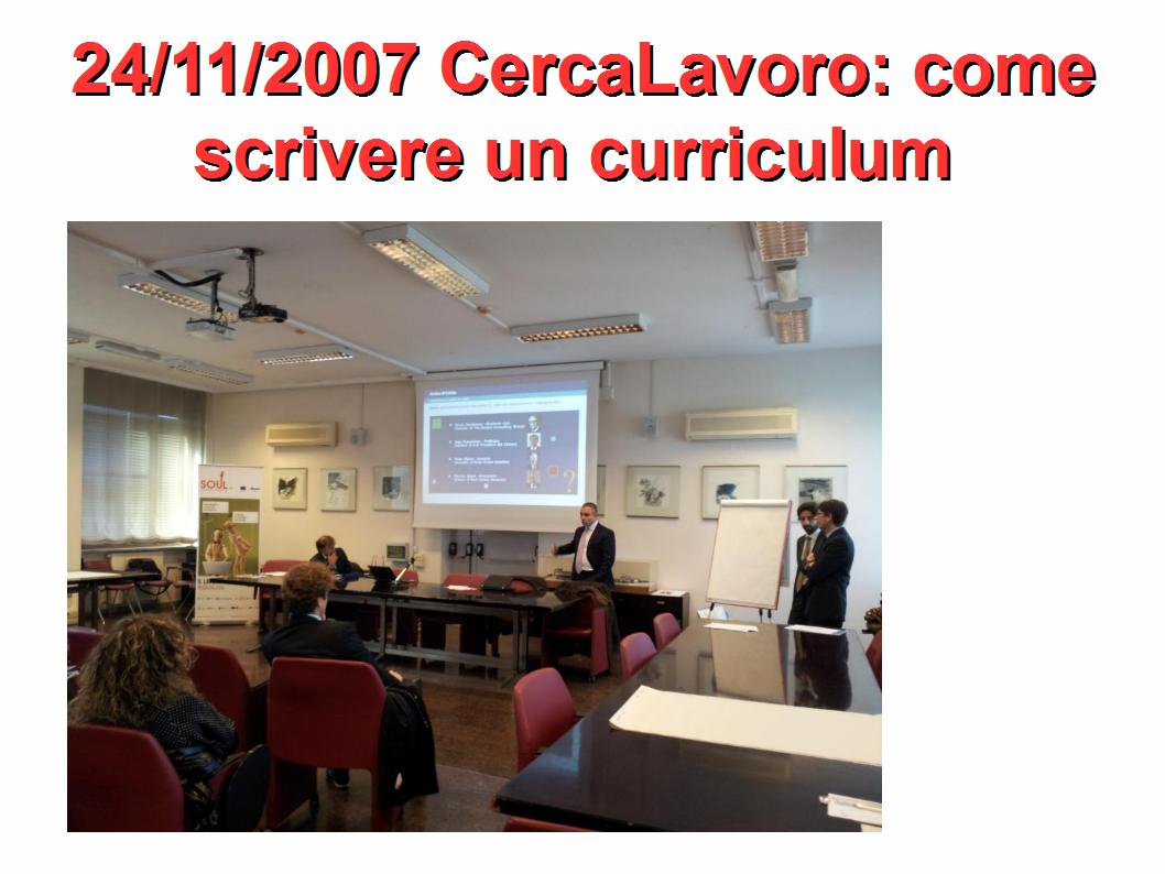 Presentazione_ICare_22