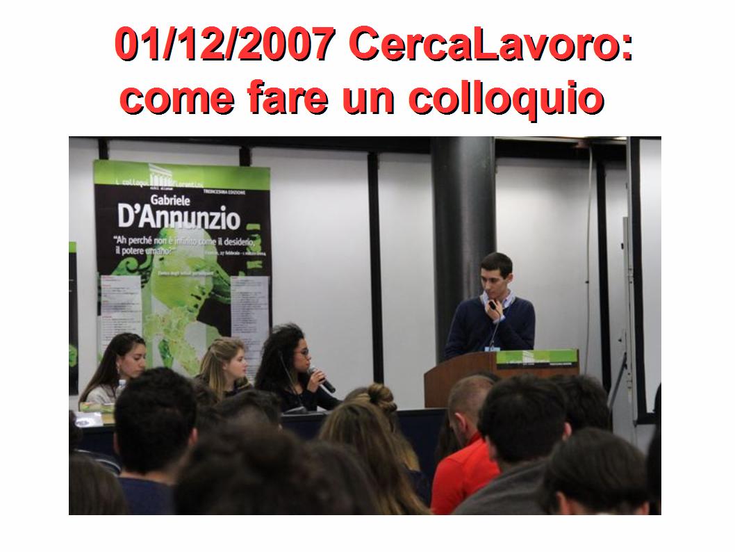 Presentazione_ICare_23