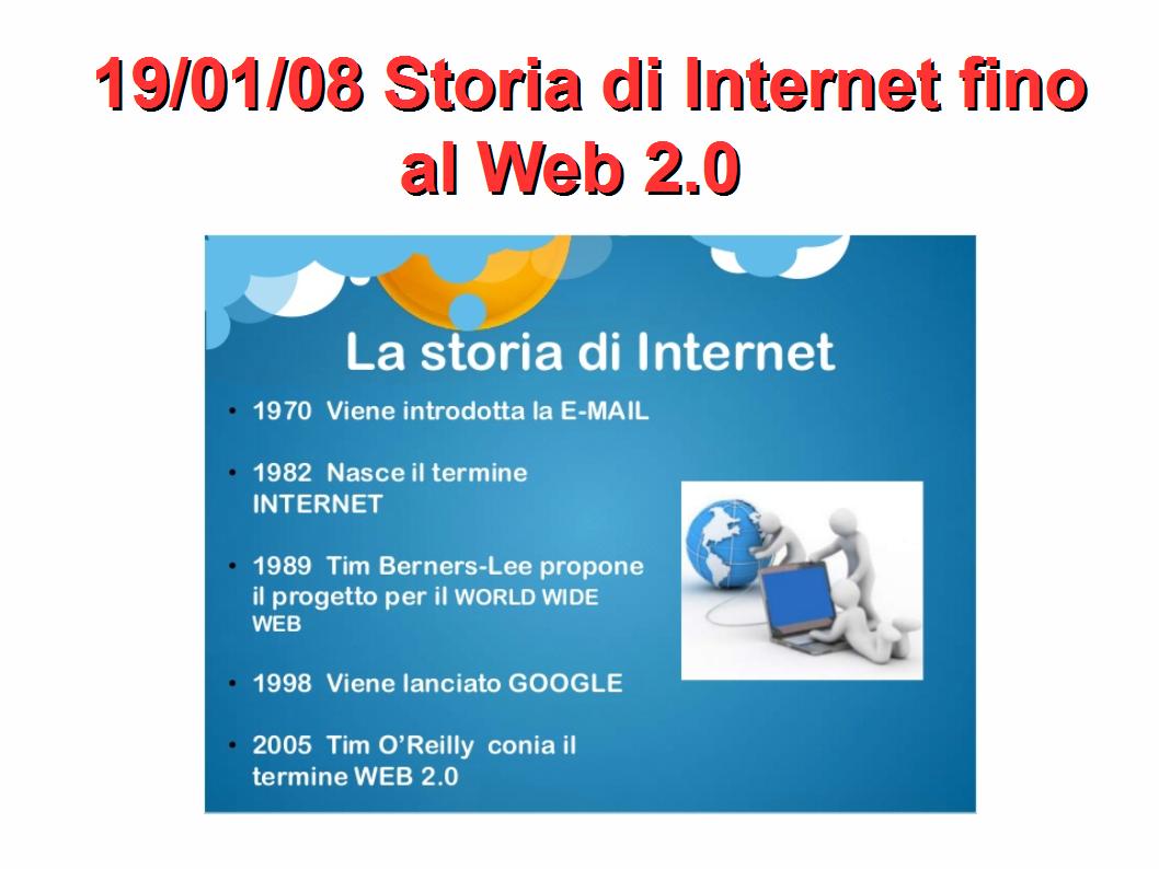 Presentazione_ICare_25