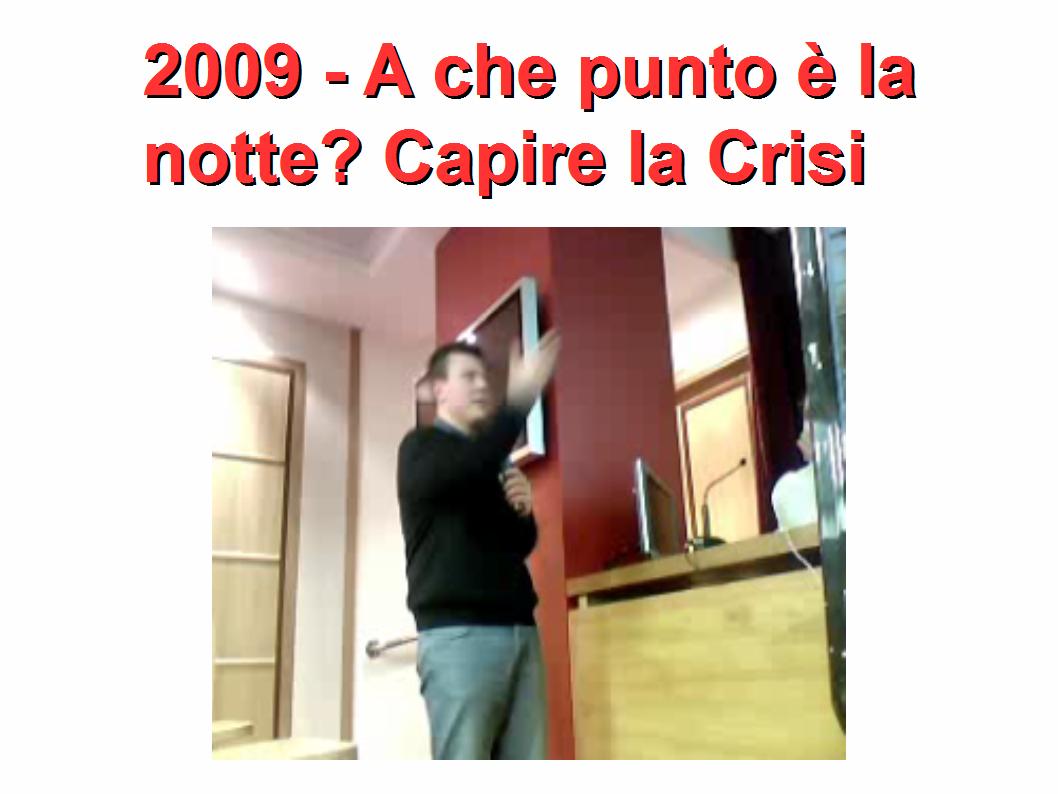 Presentazione_ICare_27