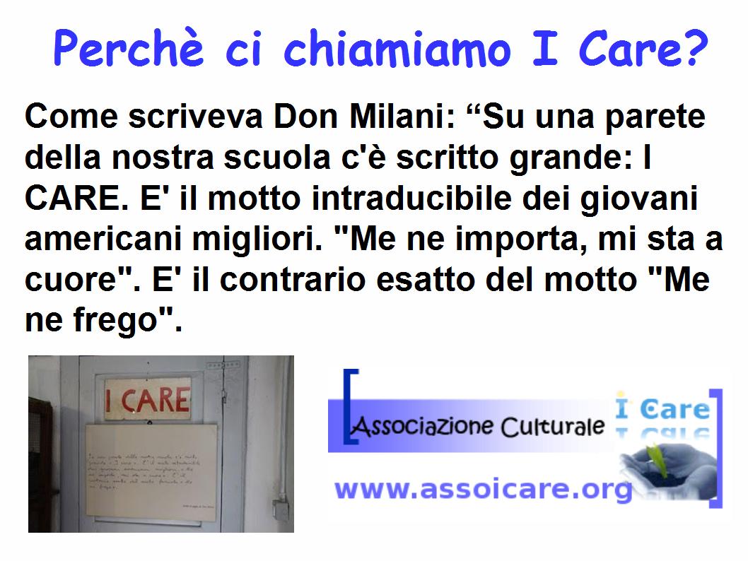 Presentazione_ICare_03