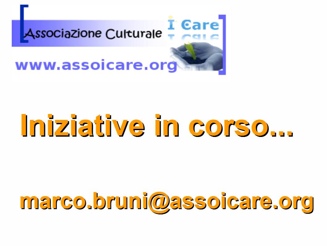 Presentazione_ICare_39
