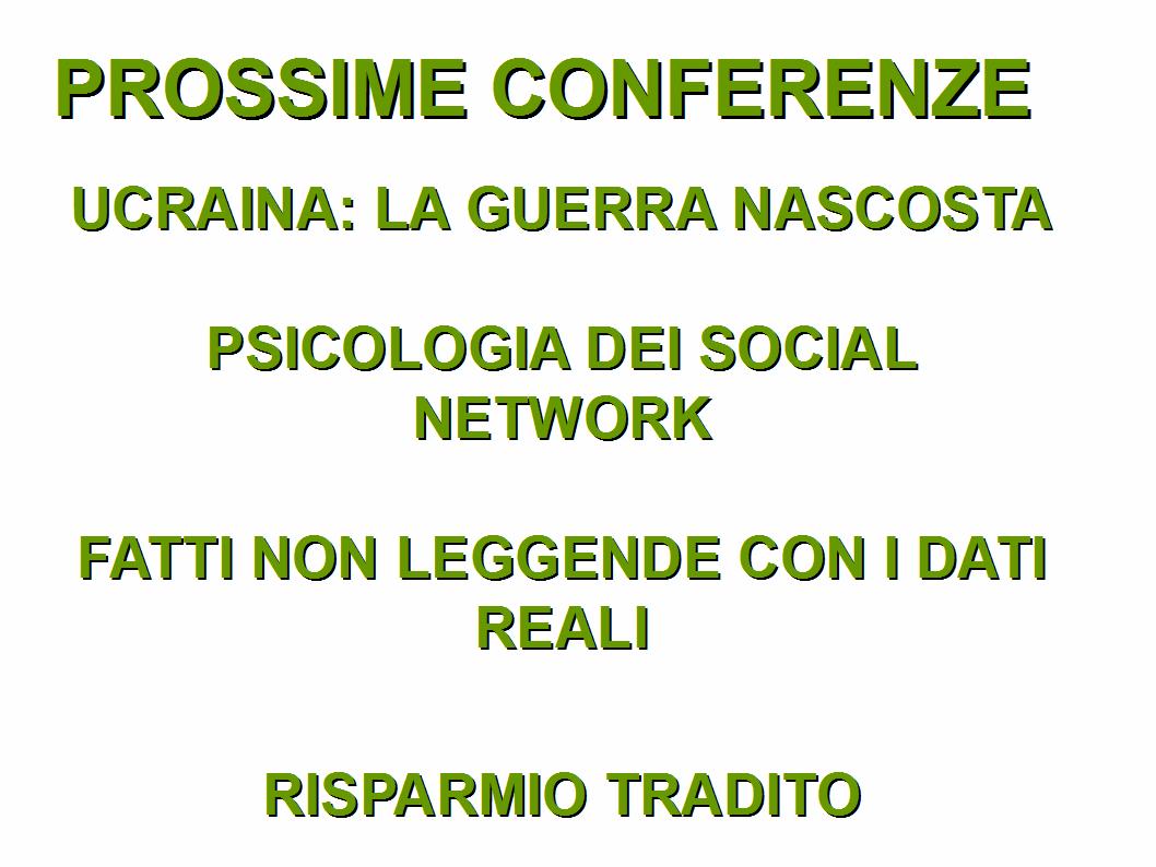 Presentazione_ICare_44