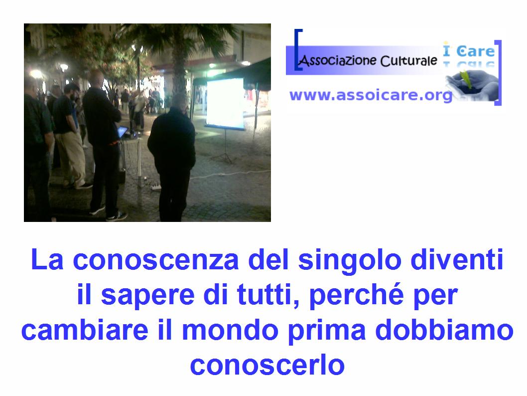 Presentazione_ICare_08