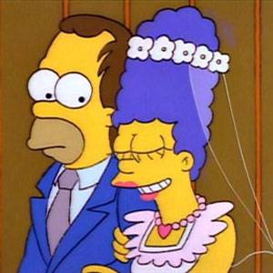 MatrimonioSimpson