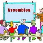 assemblea_disegno