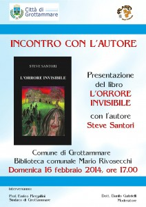 Locandina presentazione Steve Santori-page-001