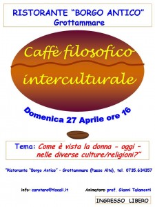 Loc Caf Filos Borgo Antico Dom27.4.14 Vert-ComicChicco B