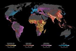 mappe-mondo-africa-1