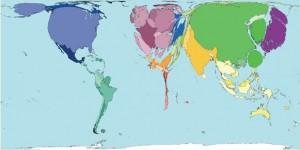 mappe-mondo-africa-2