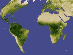 mappe-mondo-africa-5