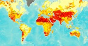 mappe-mondo-africa-6