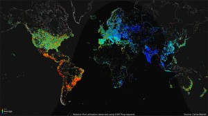 mappe-mondo-africa-7