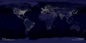 mappe-mondo-africa-8