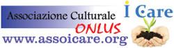 """Associazione Volontariato """"I Care"""""""