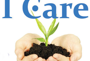 Associazione Volontariato I Care