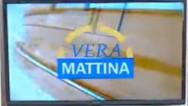 VeraTv intervista al presidente dellassociazione I Care Marco Bruni