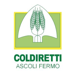 Coldiretti AScoli Fermo Associazione Volontariato I Care